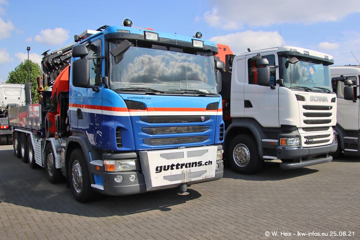 20210825-Geurts-Trucks-00261.jpg