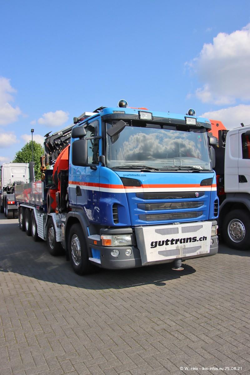 20210825-Geurts-Trucks-00262.jpg