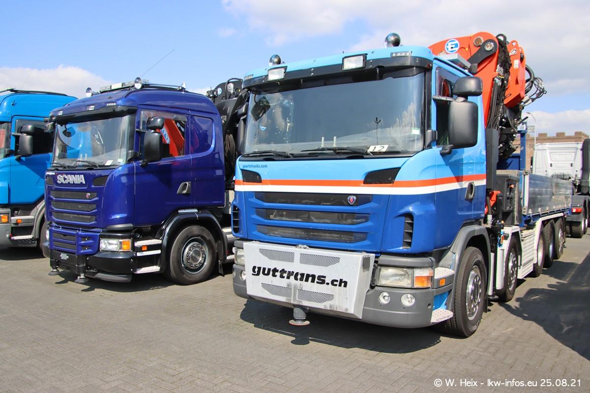 20210825-Geurts-Trucks-00263.jpg