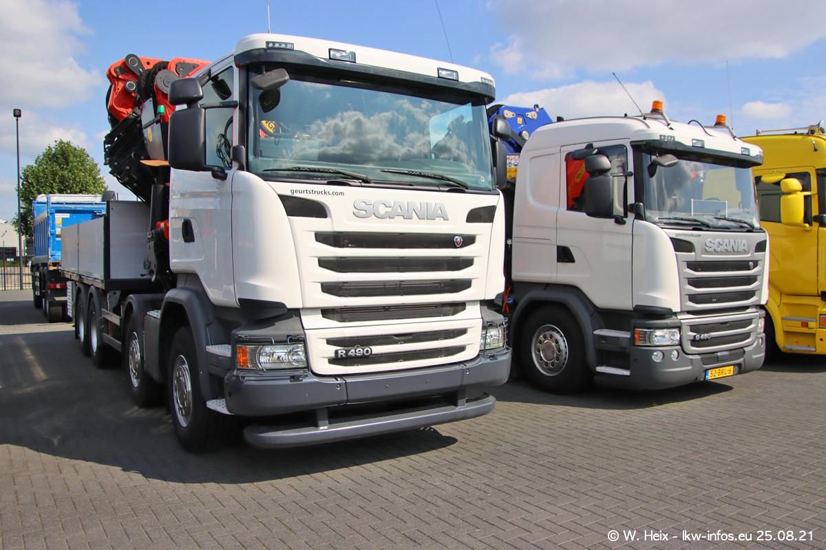 20210825-Geurts-Trucks-00264.jpg