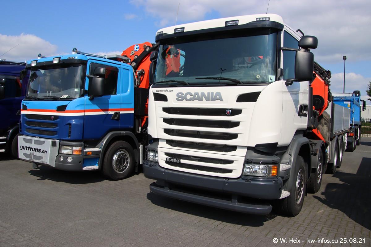 20210825-Geurts-Trucks-00265.jpg