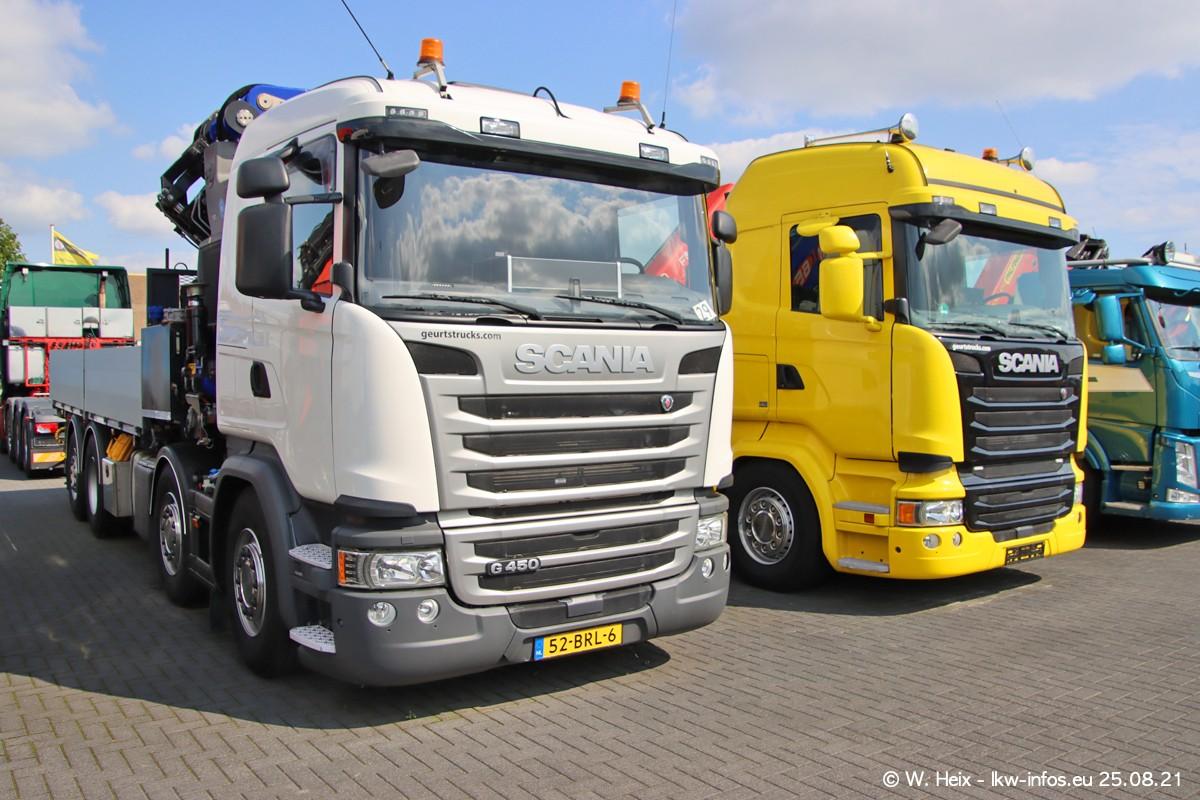 20210825-Geurts-Trucks-00266.jpg