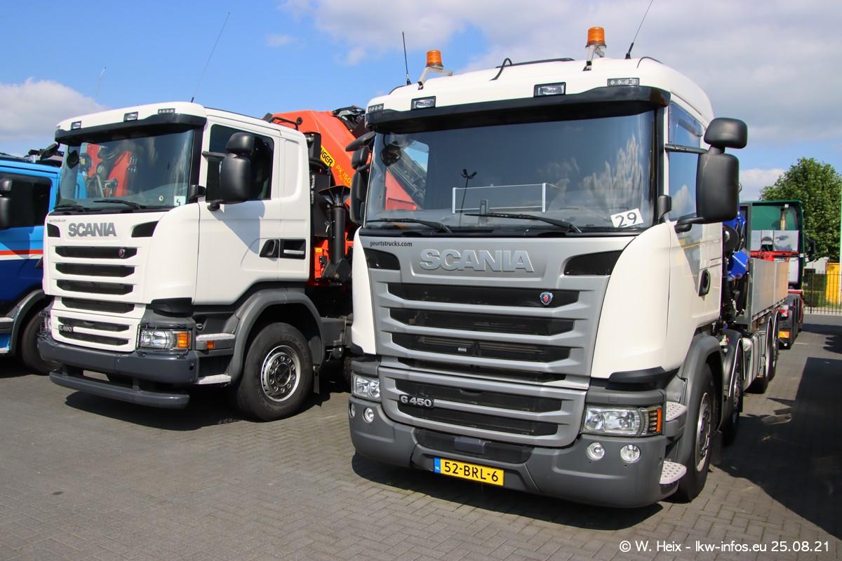 20210825-Geurts-Trucks-00267.jpg