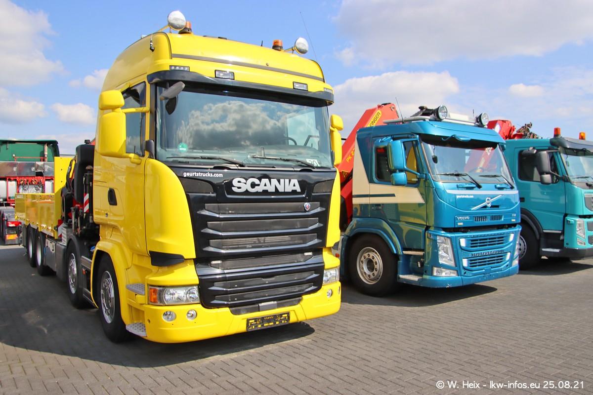 20210825-Geurts-Trucks-00268.jpg