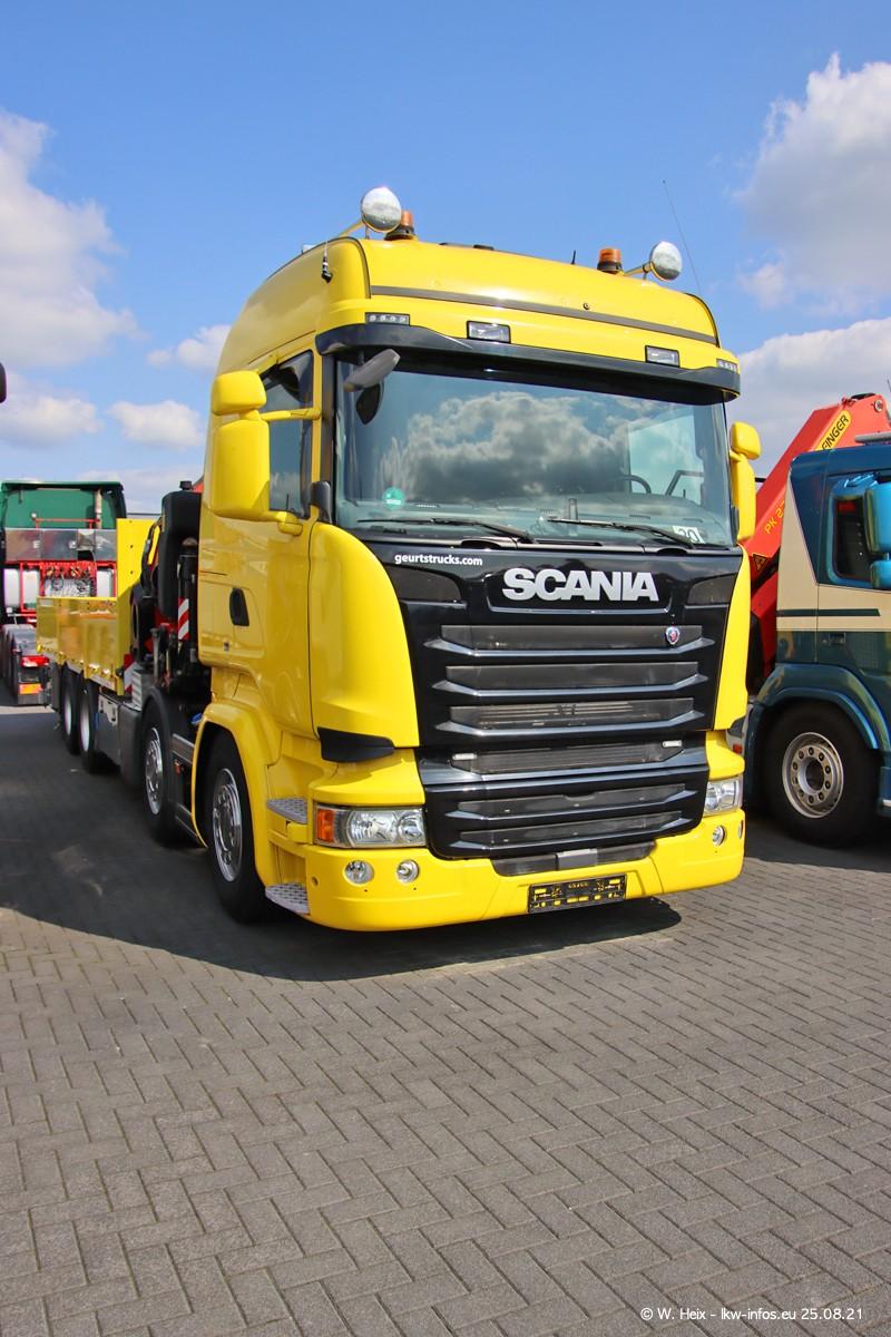 20210825-Geurts-Trucks-00269.jpg