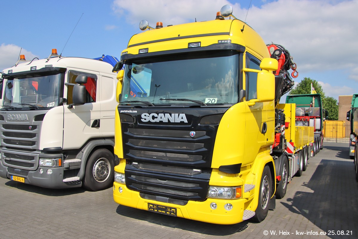 20210825-Geurts-Trucks-00270.jpg