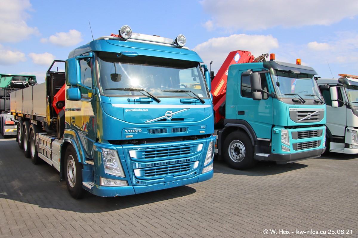 20210825-Geurts-Trucks-00271.jpg