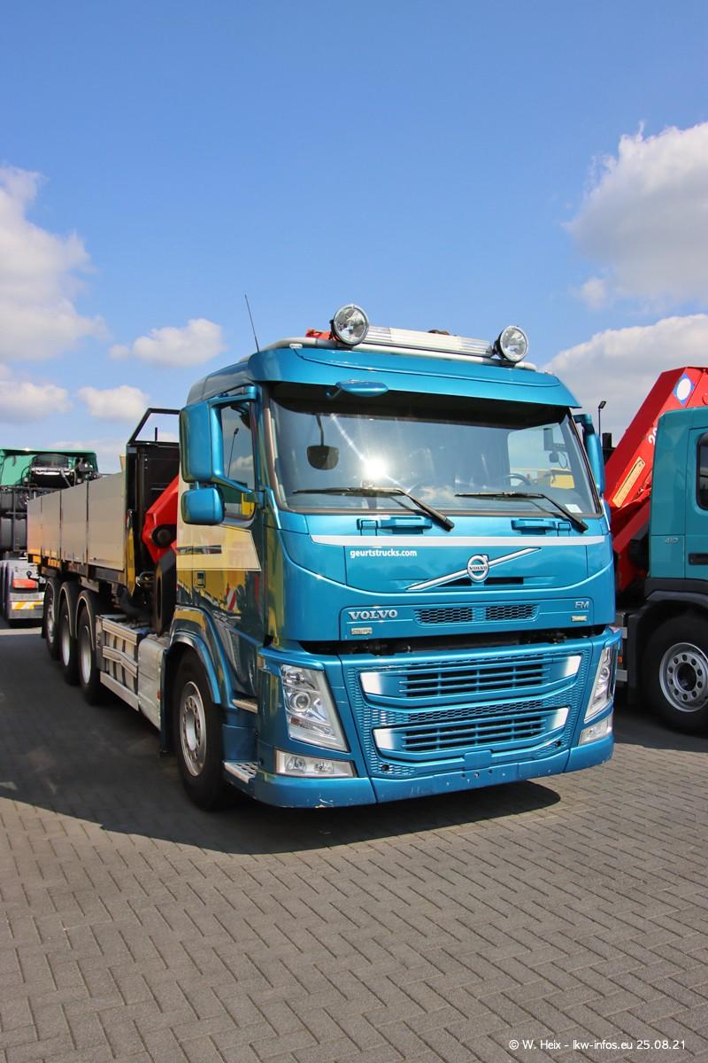 20210825-Geurts-Trucks-00272.jpg