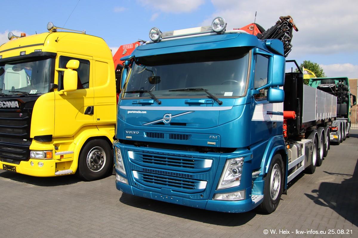 20210825-Geurts-Trucks-00273.jpg