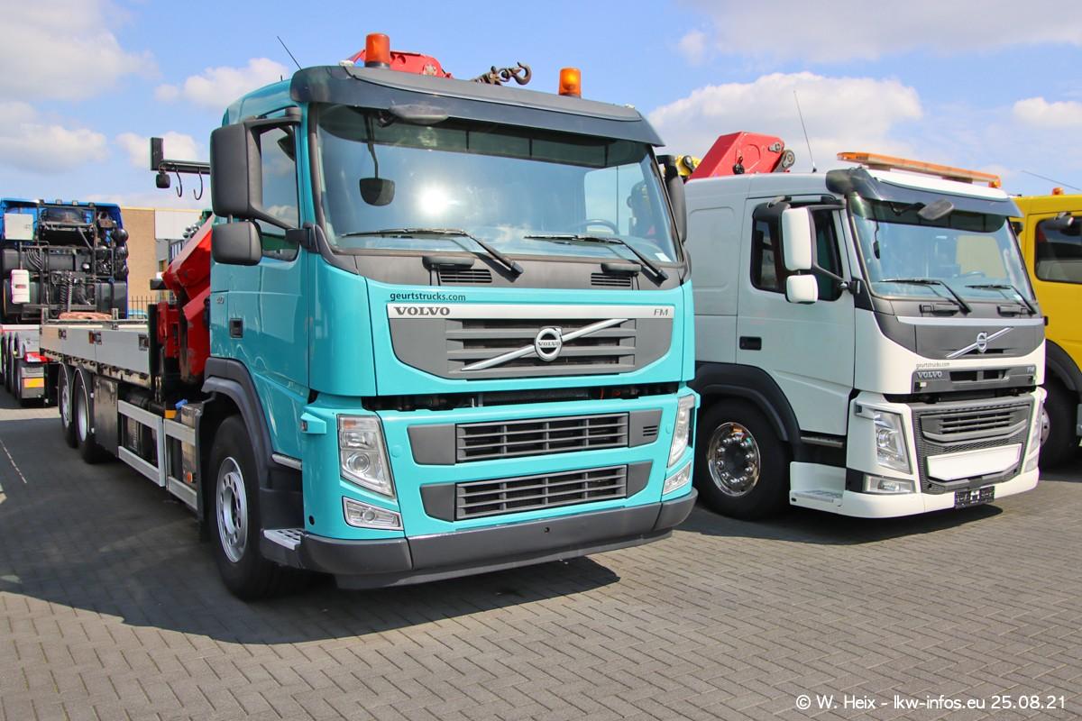 20210825-Geurts-Trucks-00274.jpg