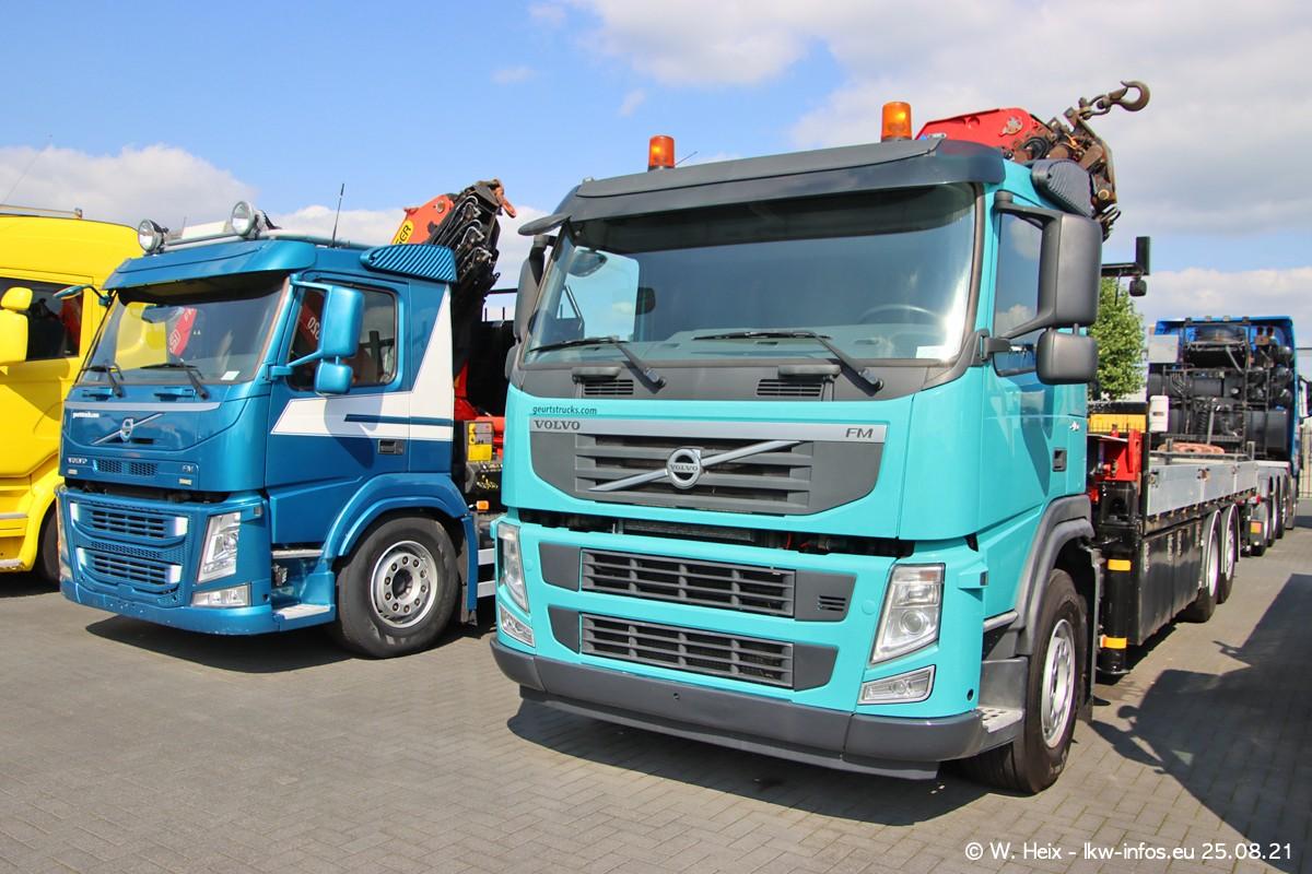 20210825-Geurts-Trucks-00275.jpg