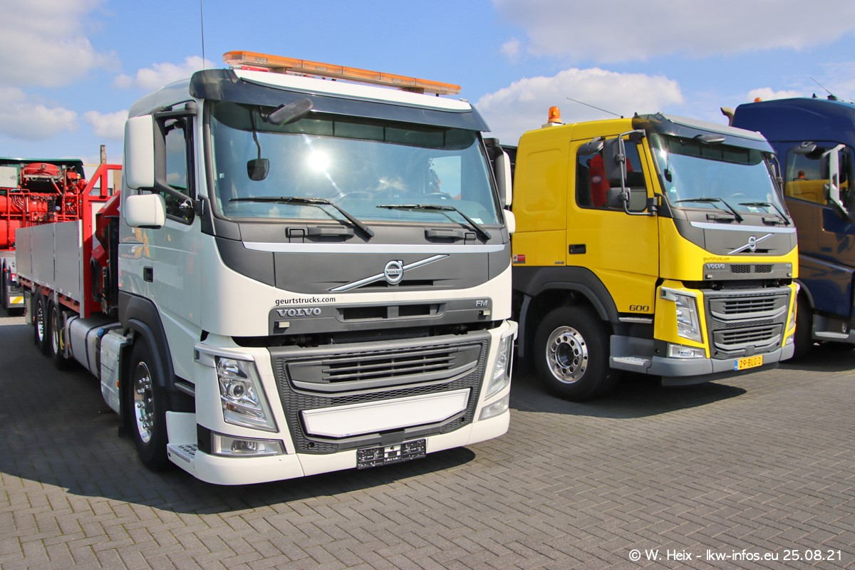 20210825-Geurts-Trucks-00276.jpg