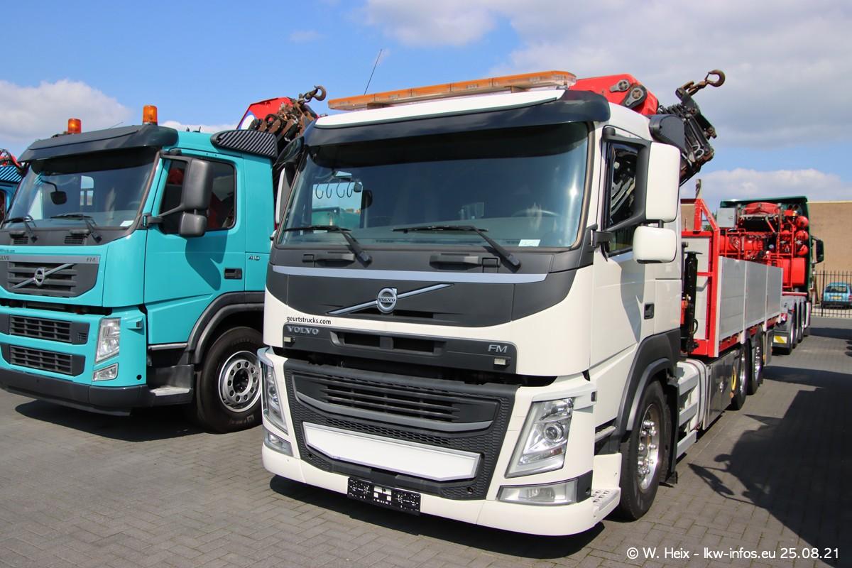 20210825-Geurts-Trucks-00277.jpg
