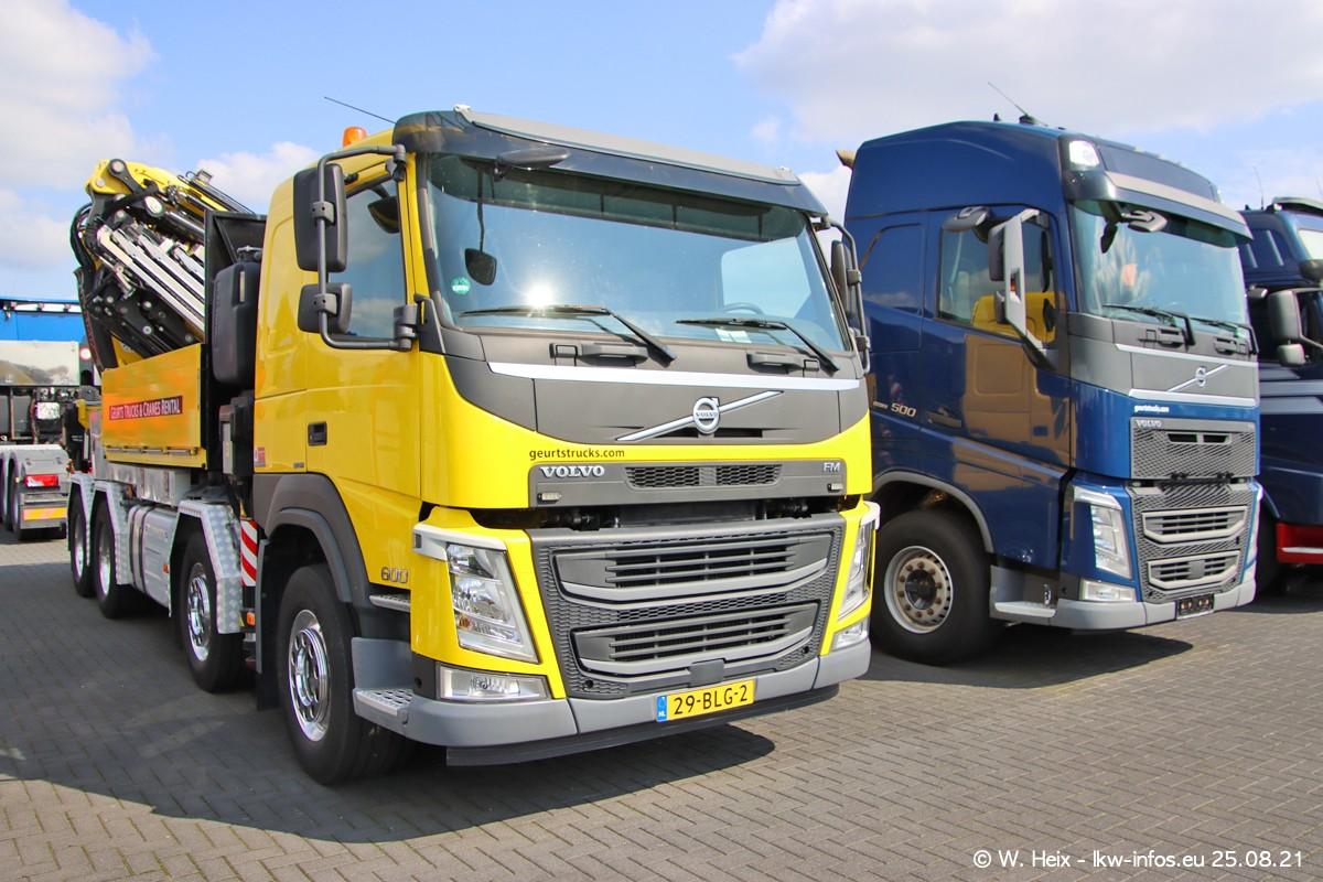 20210825-Geurts-Trucks-00278.jpg