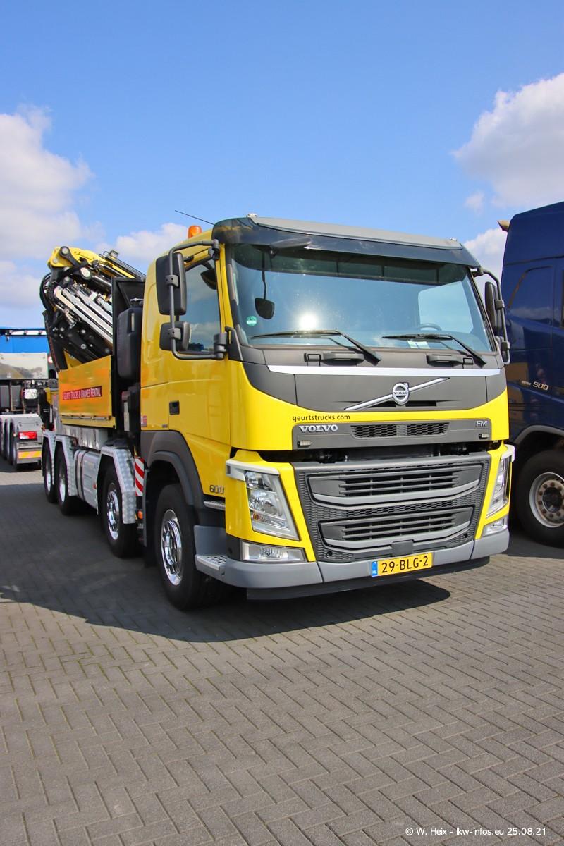 20210825-Geurts-Trucks-00279.jpg