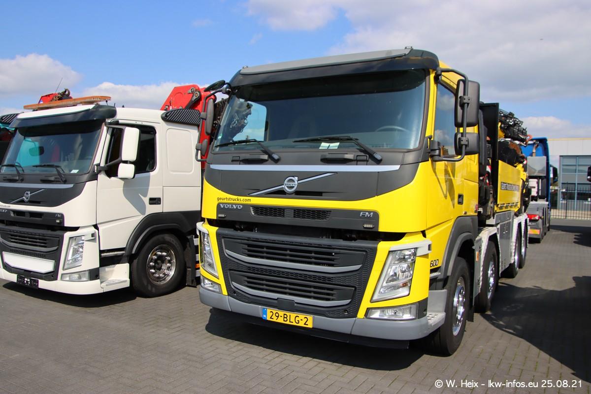 20210825-Geurts-Trucks-00280.jpg
