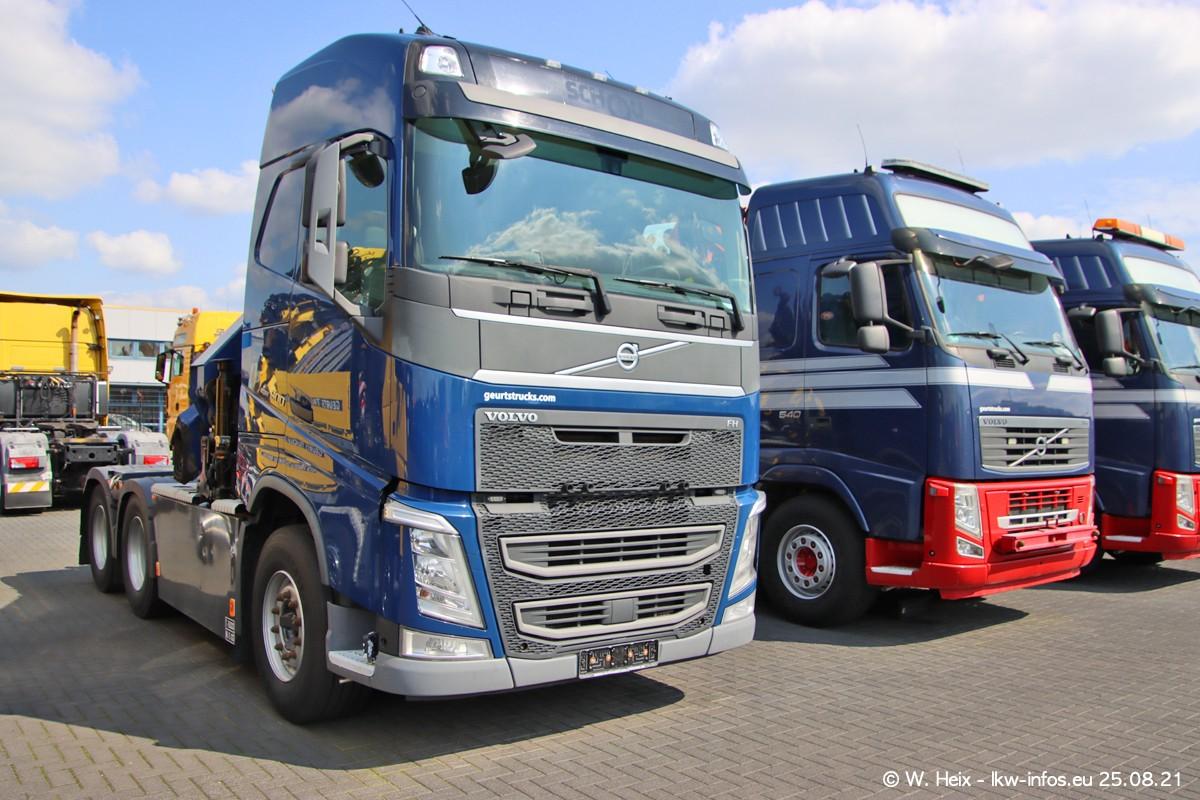 20210825-Geurts-Trucks-00281.jpg