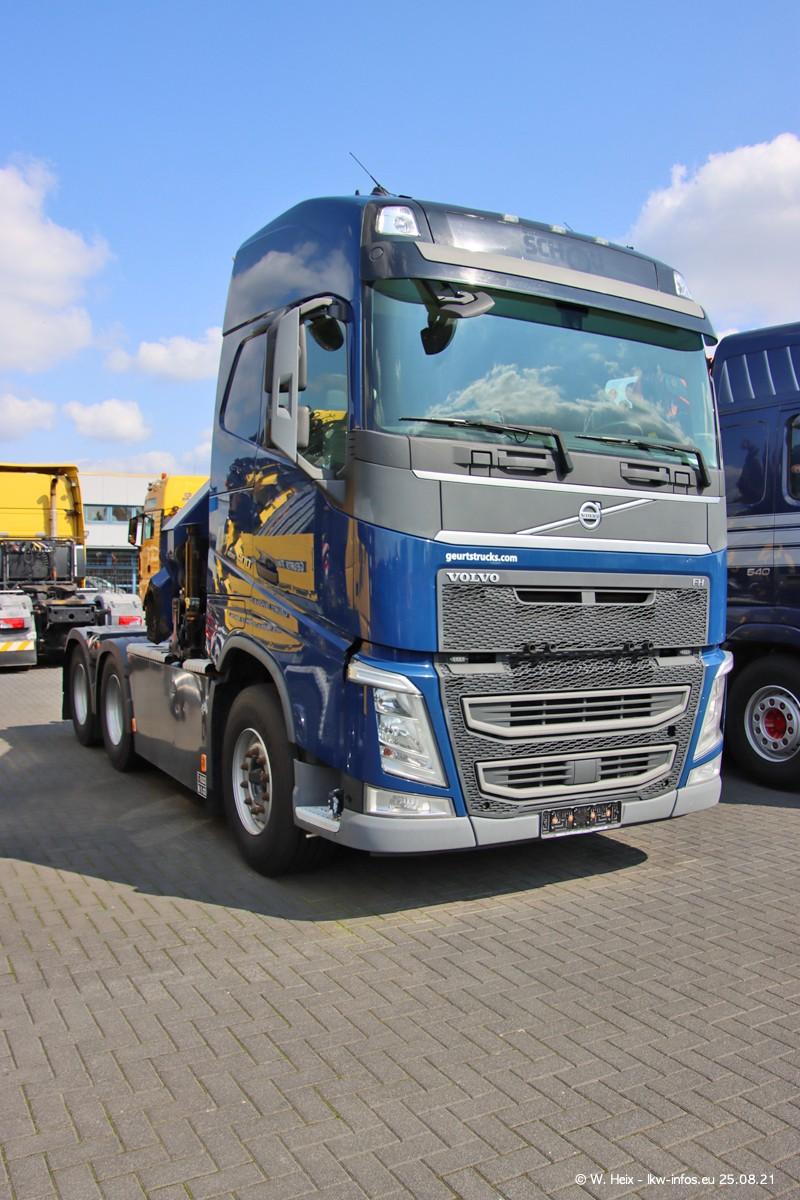 20210825-Geurts-Trucks-00282.jpg