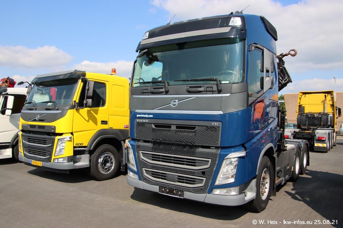 20210825-Geurts-Trucks-00283.jpg