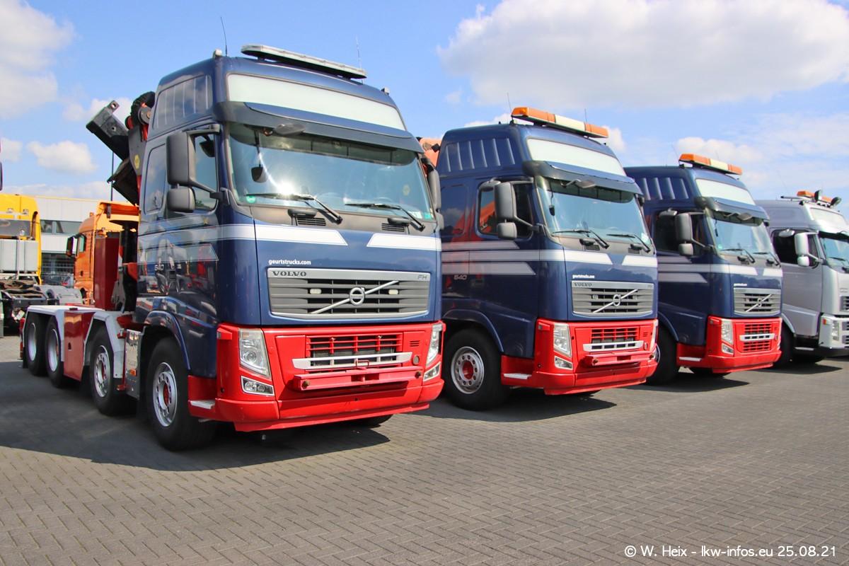 20210825-Geurts-Trucks-00284.jpg