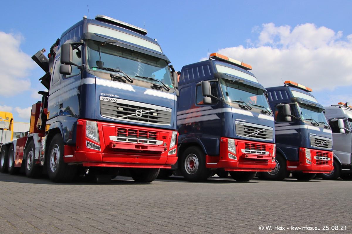 20210825-Geurts-Trucks-00285.jpg