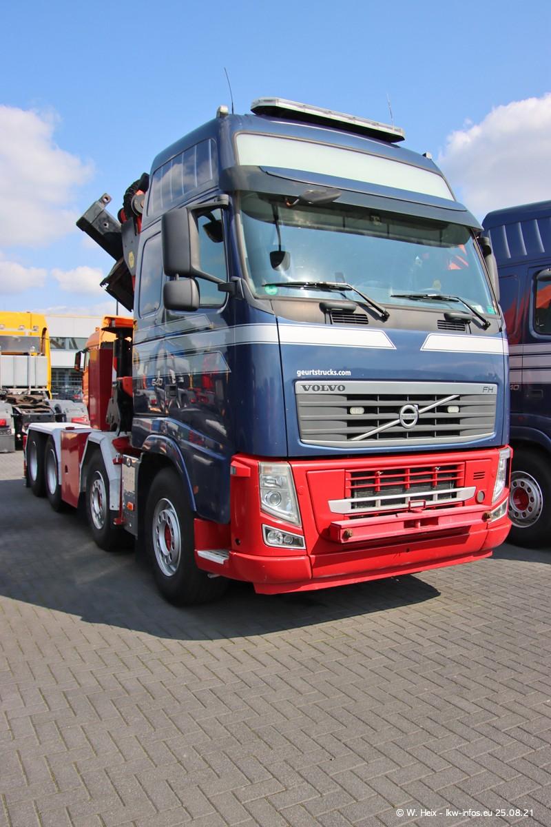 20210825-Geurts-Trucks-00286.jpg