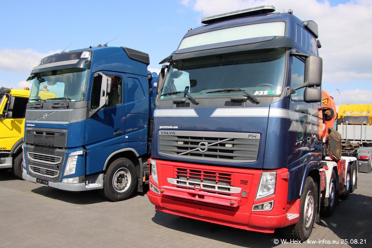 20210825-Geurts-Trucks-00287.jpg
