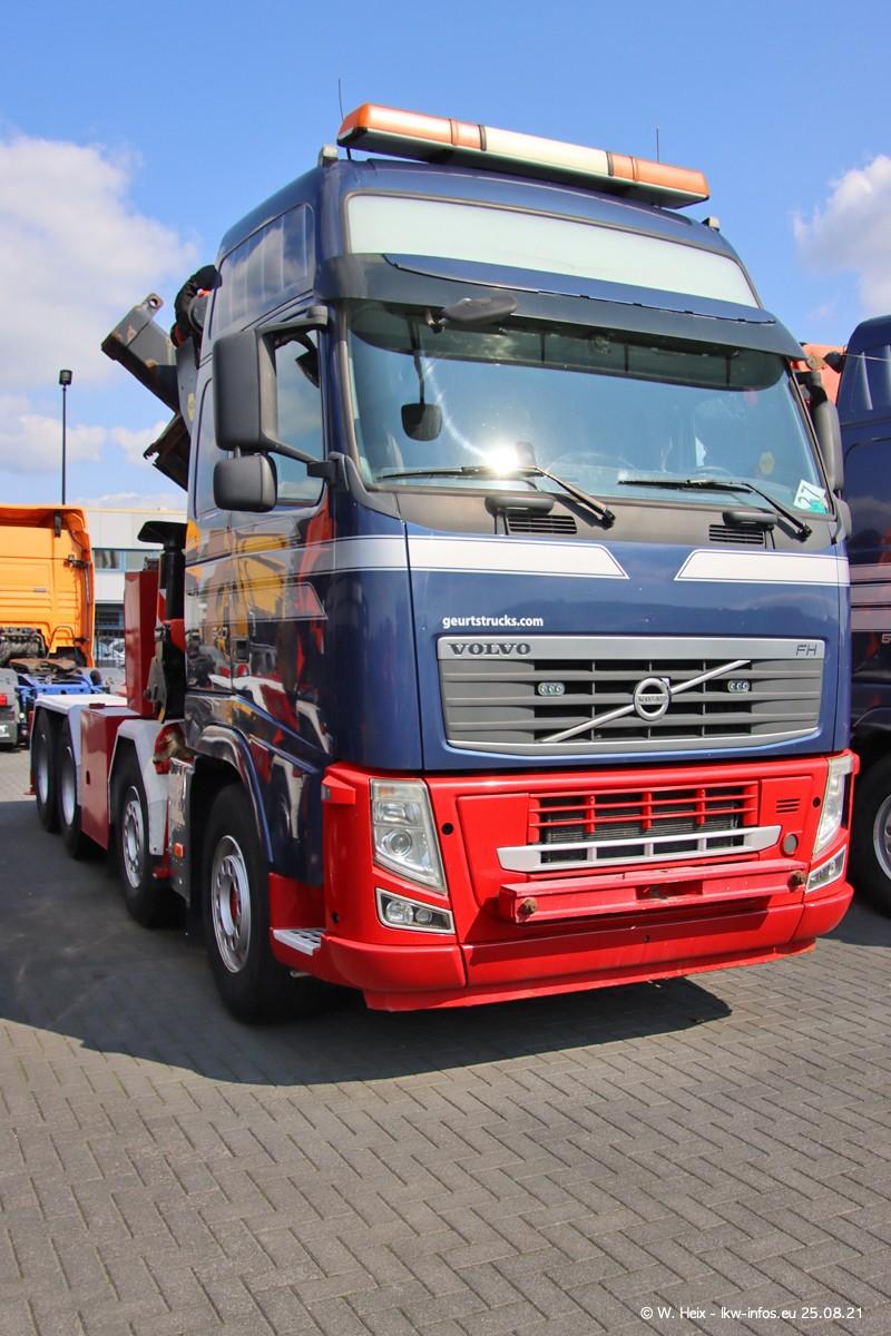 20210825-Geurts-Trucks-00289.jpg