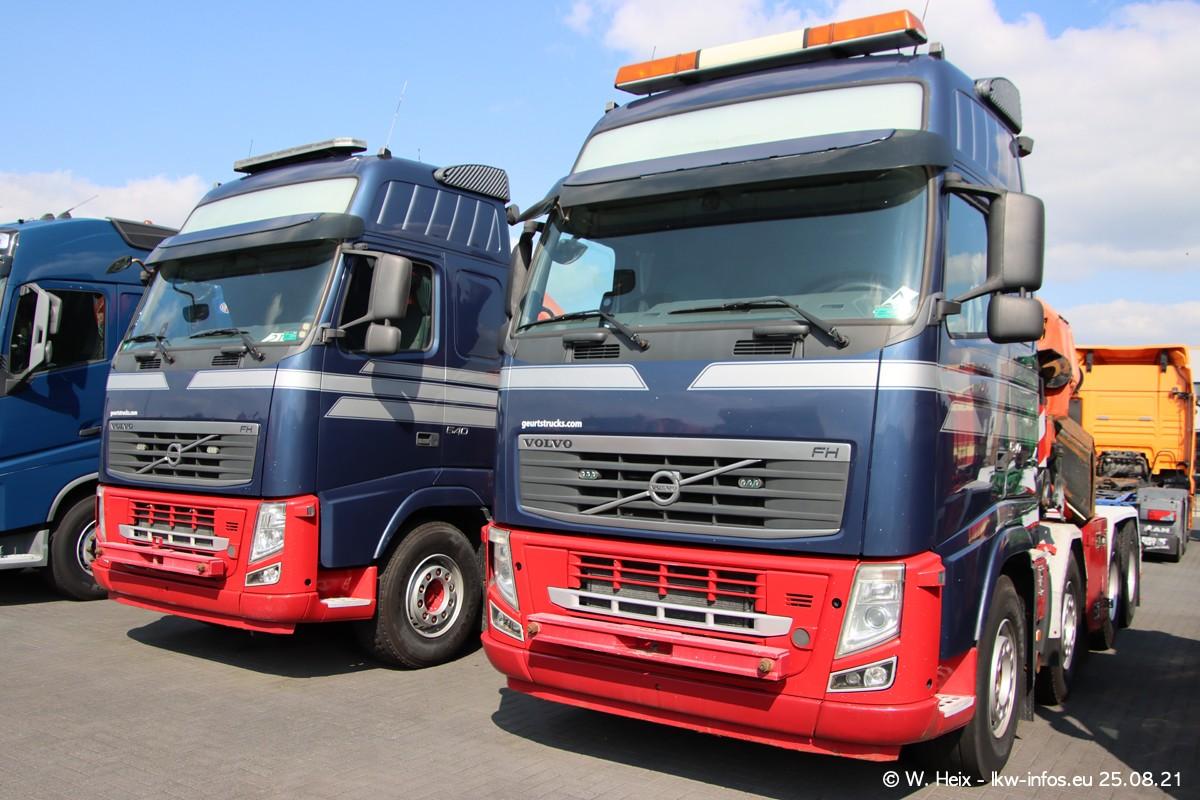 20210825-Geurts-Trucks-00290.jpg