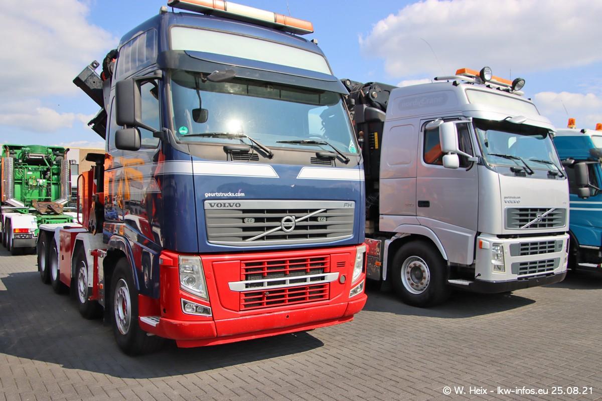 20210825-Geurts-Trucks-00291.jpg