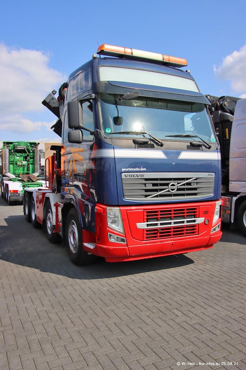 20210825-Geurts-Trucks-00292.jpg