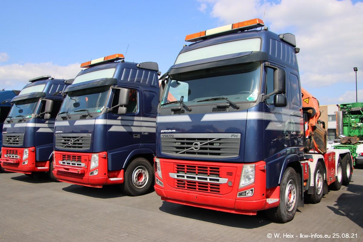 20210825-Geurts-Trucks-00293.jpg