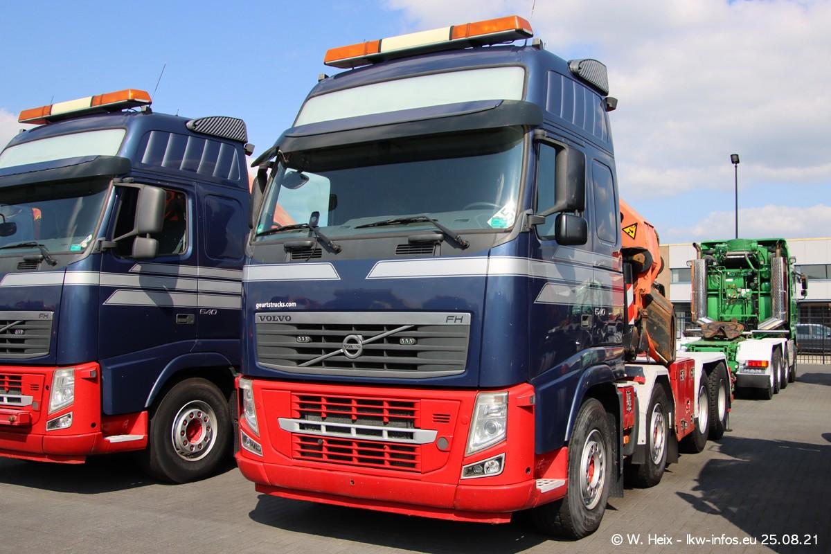 20210825-Geurts-Trucks-00294.jpg