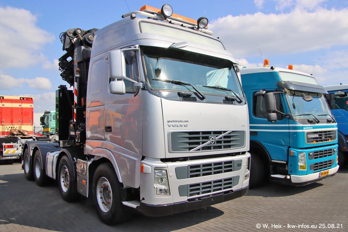 20210825-Geurts-Trucks-00295.jpg