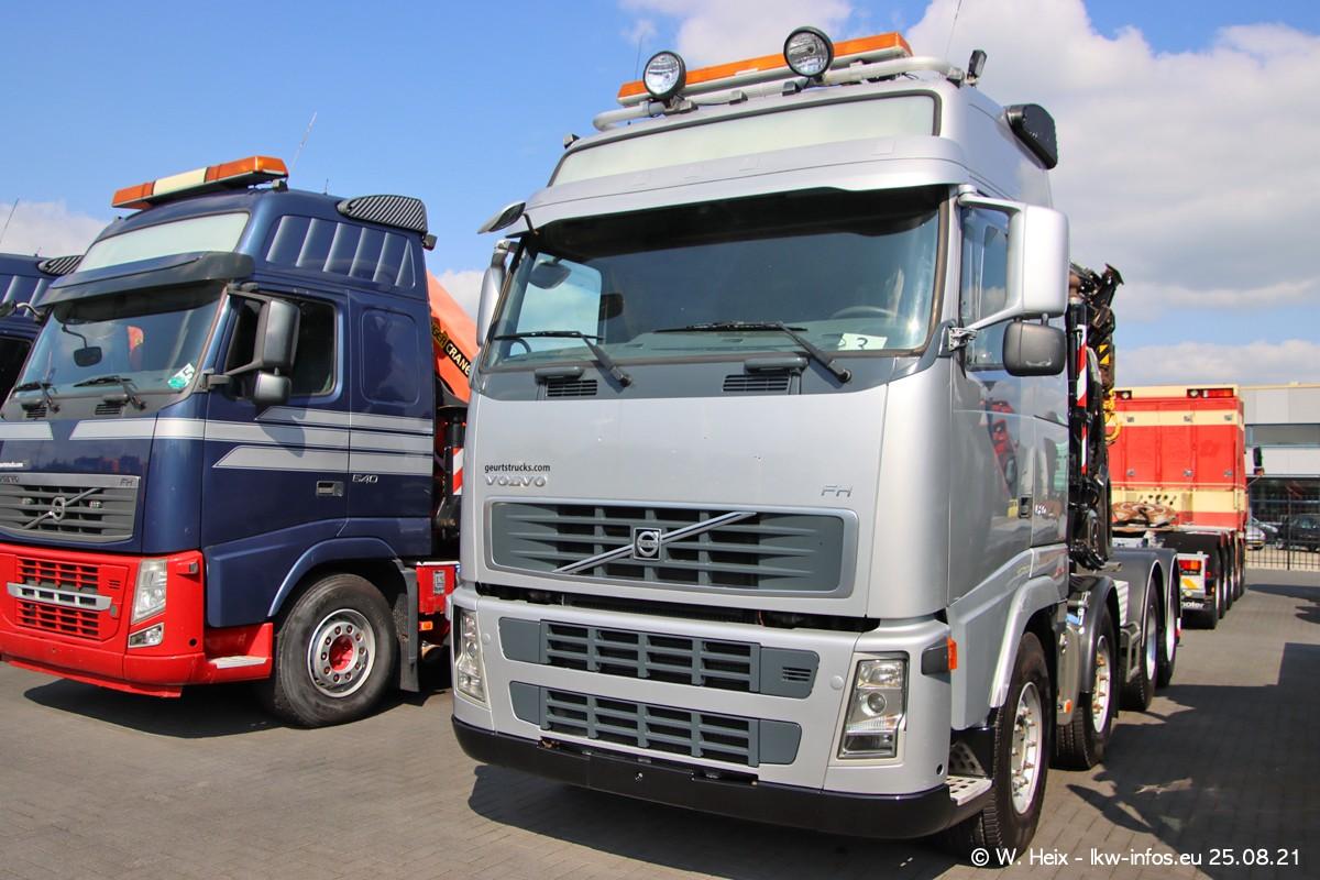 20210825-Geurts-Trucks-00296.jpg