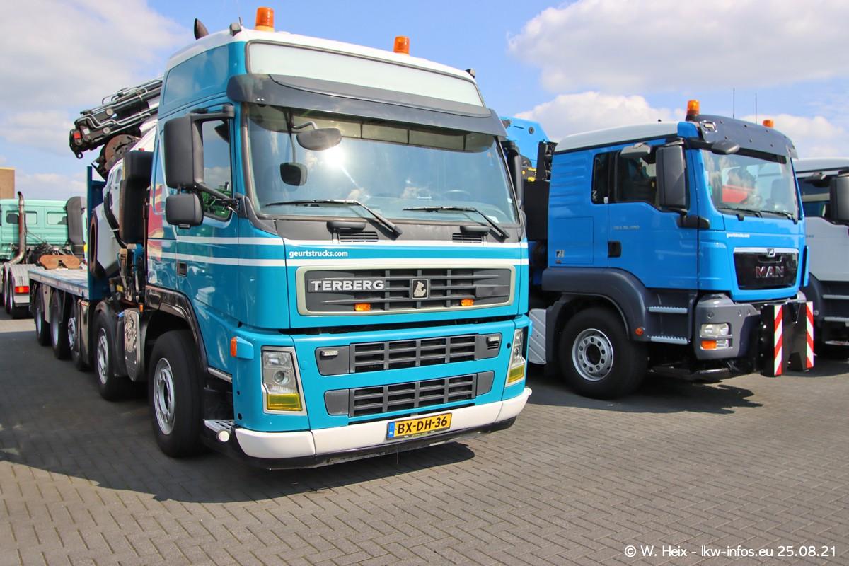 20210825-Geurts-Trucks-00297.jpg