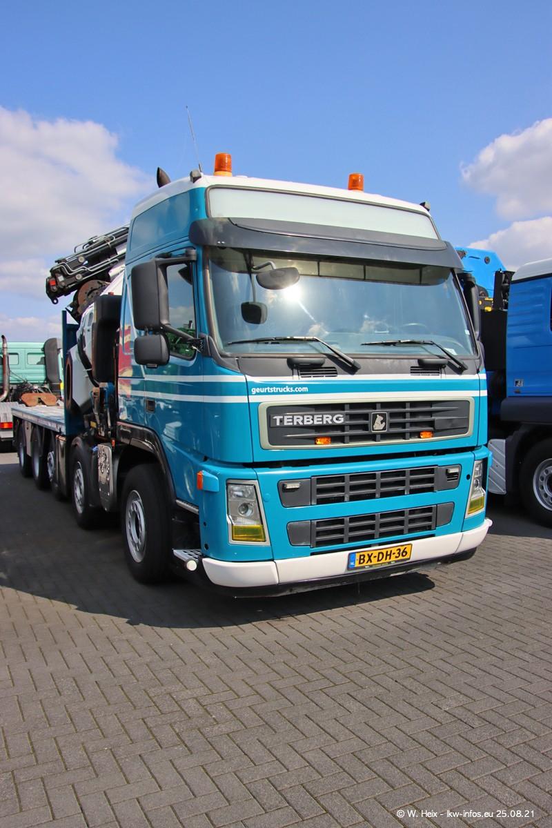 20210825-Geurts-Trucks-00298.jpg