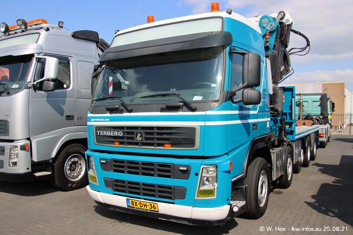 20210825-Geurts-Trucks-00299.jpg