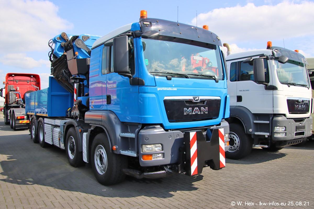 20210825-Geurts-Trucks-00300.jpg