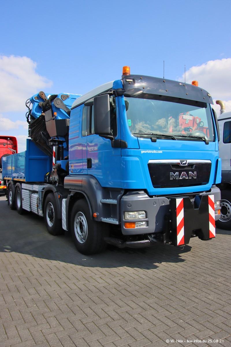 20210825-Geurts-Trucks-00301.jpg