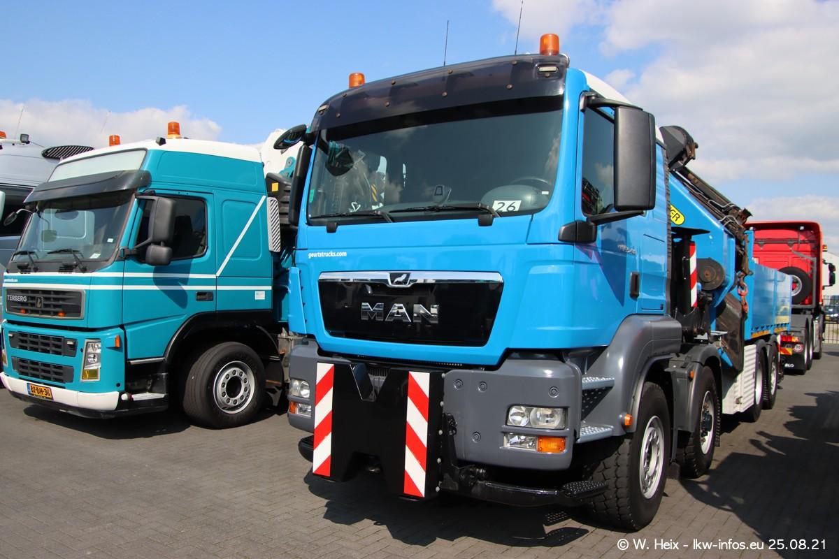 20210825-Geurts-Trucks-00302.jpg