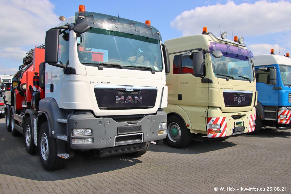 20210825-Geurts-Trucks-00303.jpg