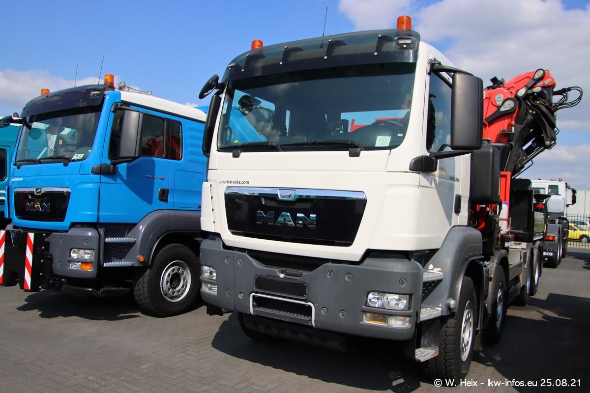 20210825-Geurts-Trucks-00304.jpg