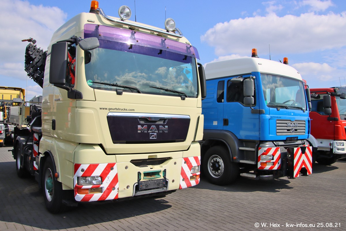 20210825-Geurts-Trucks-00305.jpg