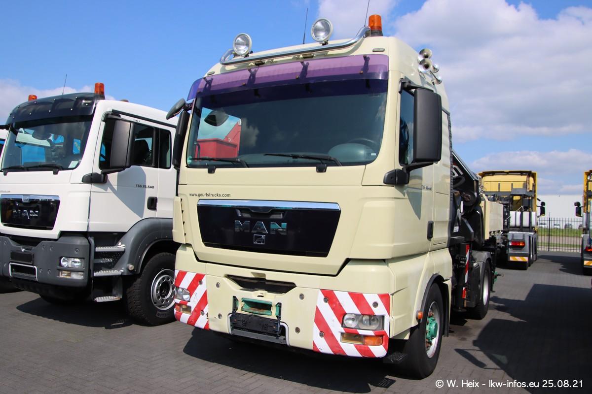 20210825-Geurts-Trucks-00306.jpg