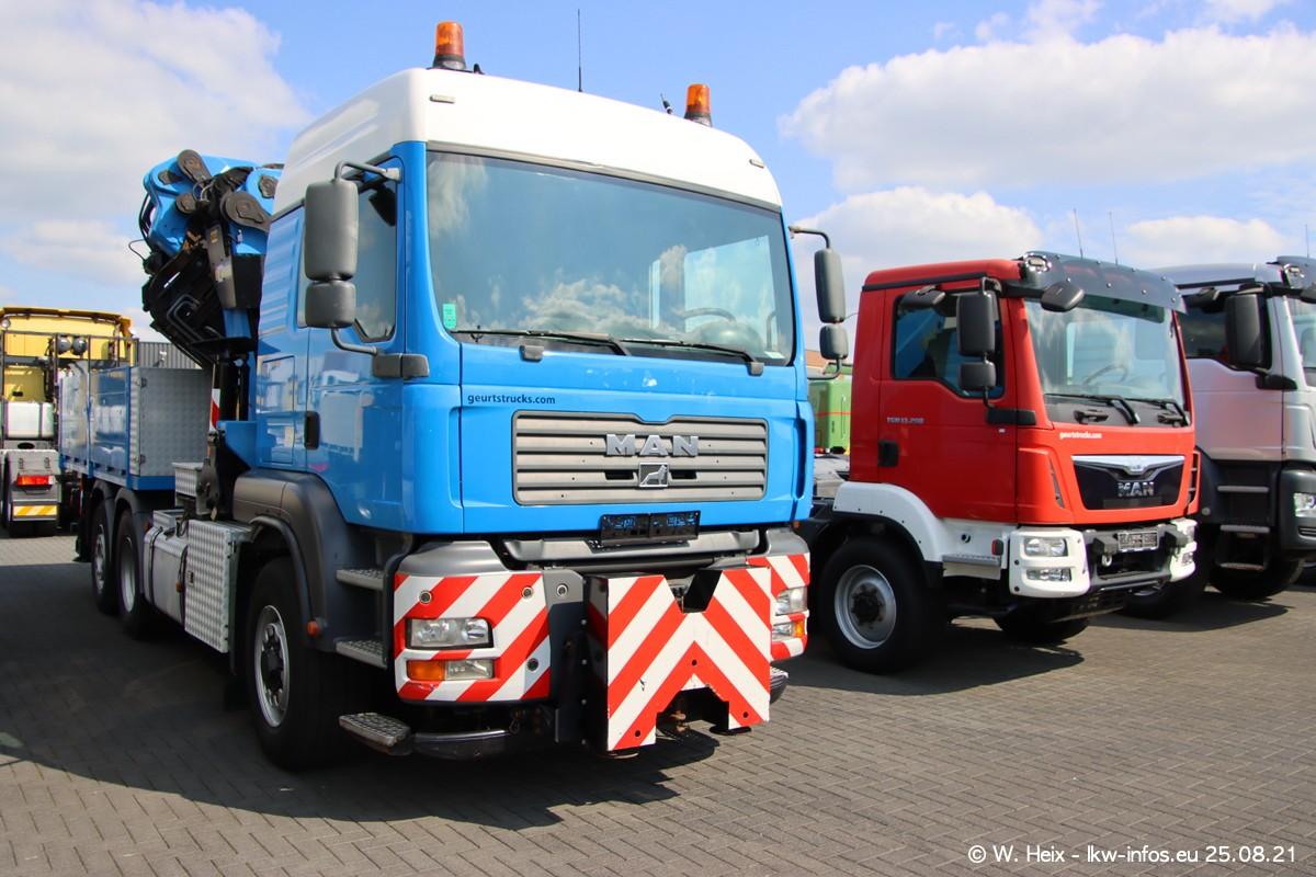 20210825-Geurts-Trucks-00307.jpg