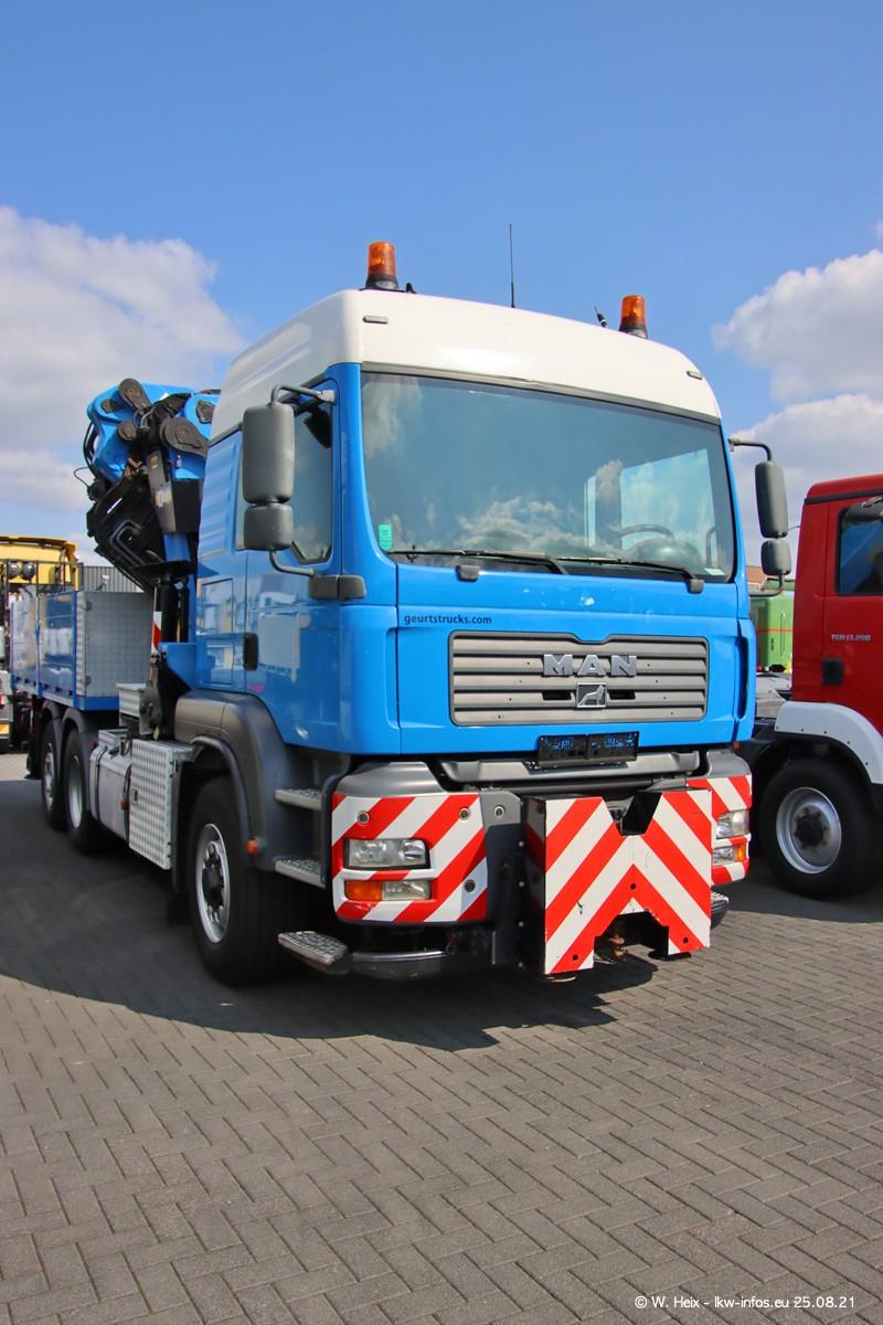 20210825-Geurts-Trucks-00308.jpg