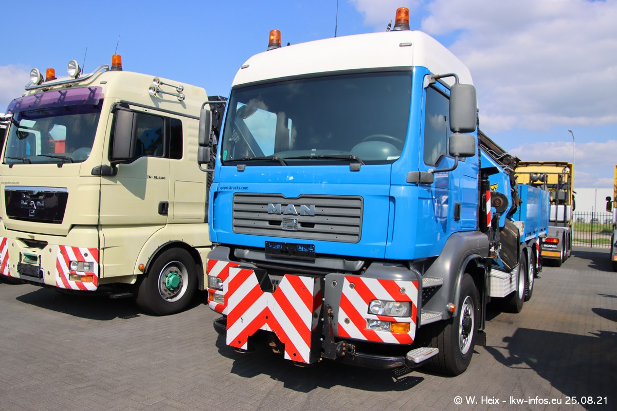 20210825-Geurts-Trucks-00309.jpg
