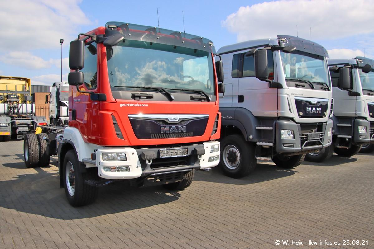 20210825-Geurts-Trucks-00310.jpg