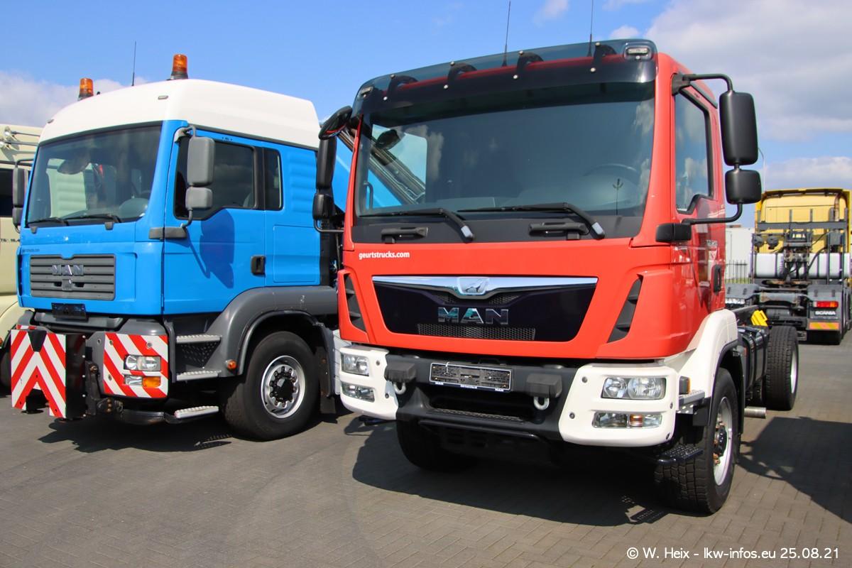 20210825-Geurts-Trucks-00311.jpg